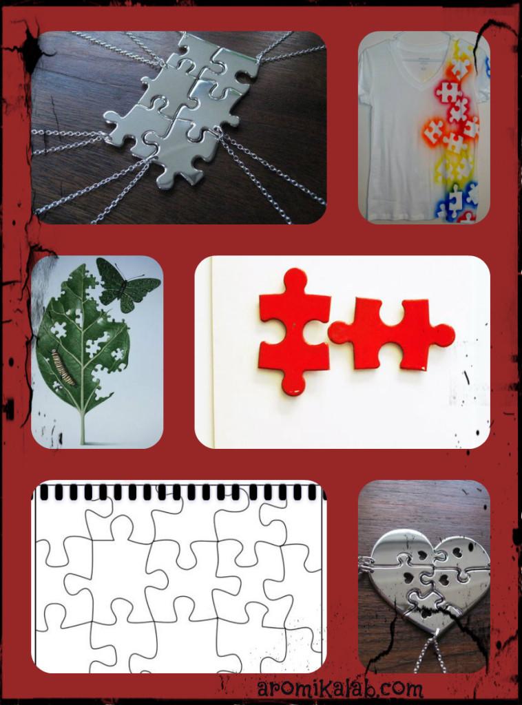 collage puzzle1