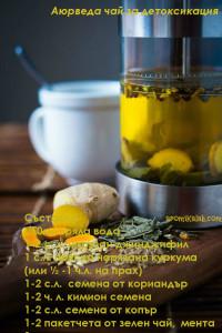 turmeric tea2-3