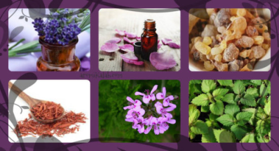 collage anti age serum