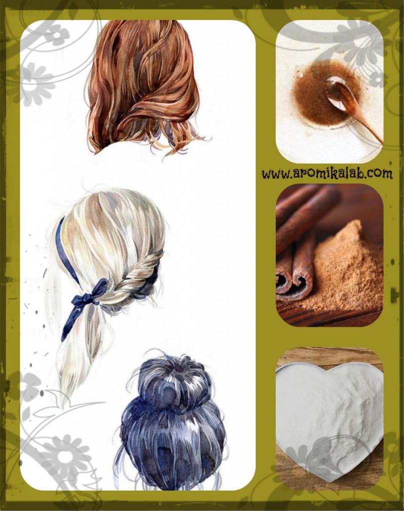 collage detox scalp