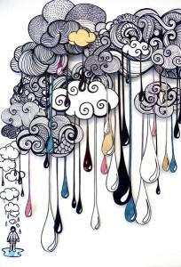 art1 - colors